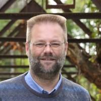 Alexander Mijts