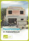 bouwdetails residentieel
