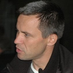 Filip Van Mieghem