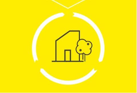 GRO, op weg naar duurzame gebouwen