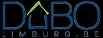 Logo DUBO Limburg