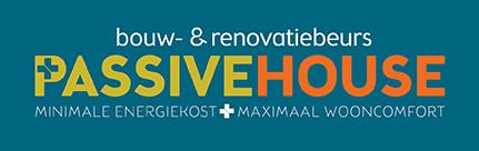 PassiveHouse-beurs logo