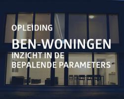 Ben Woningen