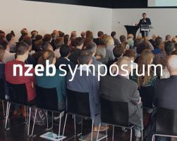NZEB Symposium