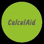 Calculaid
