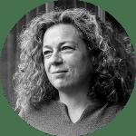 Griet Verbeeck