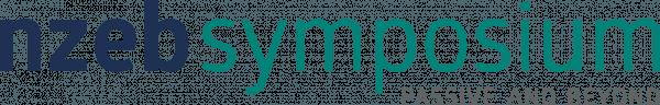 Pixii NZEB-Symposium logo