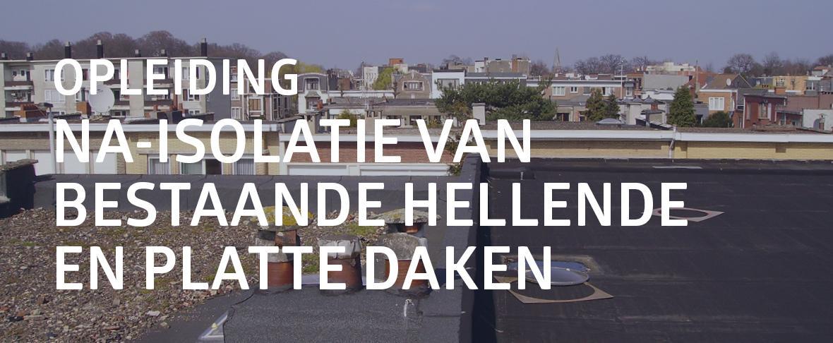 banner-na-isolatie-daken-najaar-2018-header