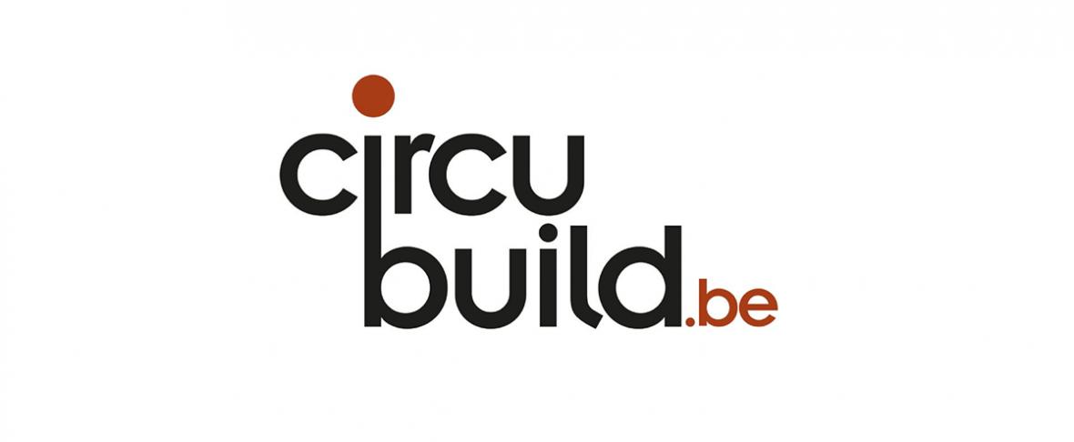 Circubuild logo