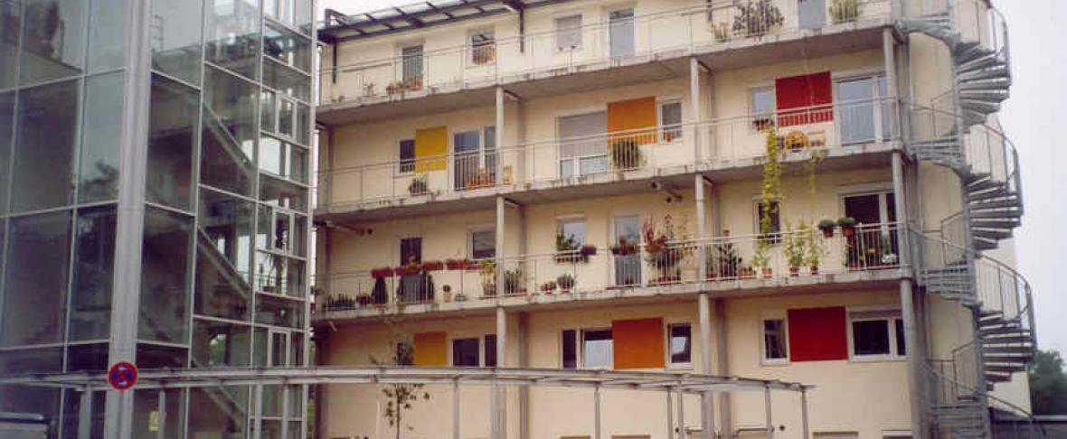 frankfurt_-_passieve_appartementen_met_overwegend_noordorientatie
