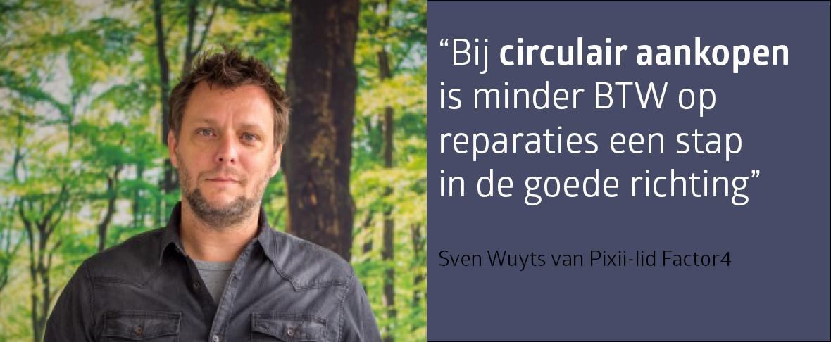 svenwuyts_circulair