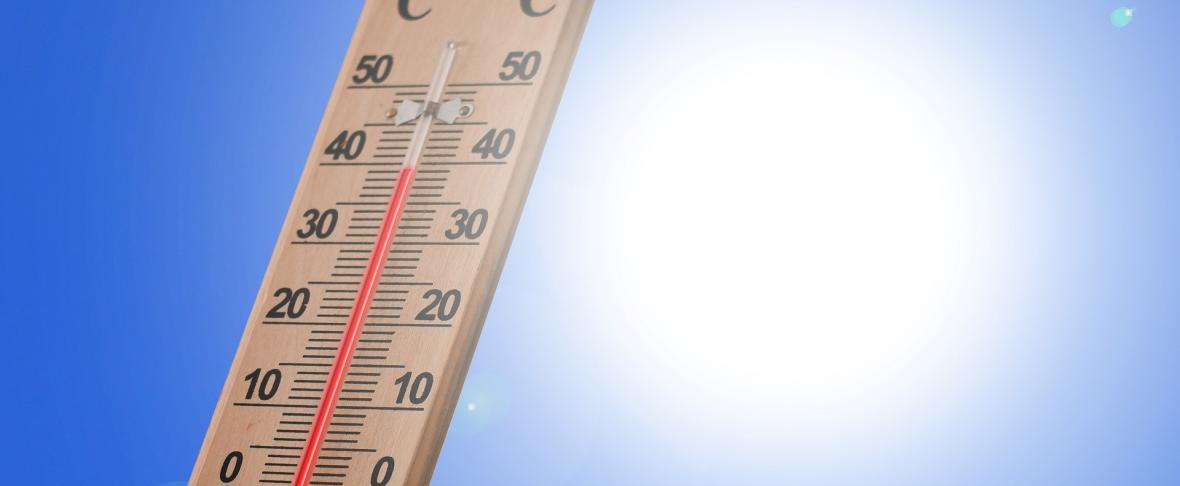 thermometer_hitte