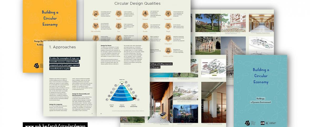 vub_architectural_engineering_circular_design_guidance_qualities_preview_download.jpg
