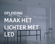 banner-led-verlichting-najaar-2019-teaser.png