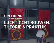 banner-luchtdicht-najaar-2018-teaser
