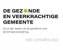 Teaserfoto VIBE-congres 2020