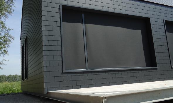 architecten- en studiebureau denc!-studio | fotografie denc!-studio