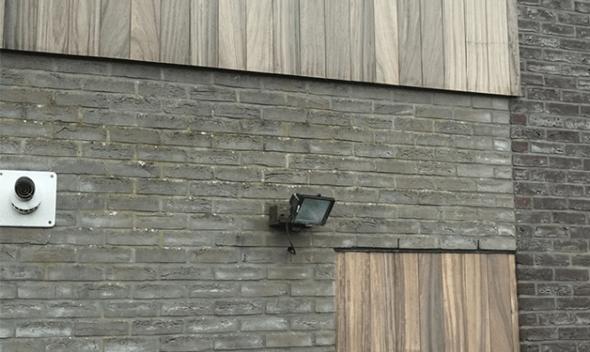 #duboishoutskeletbouw