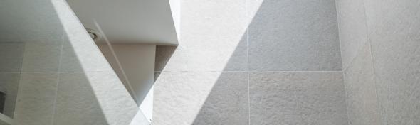architecten- en studiebureau denc!-studio | fotografie Luc Roymans