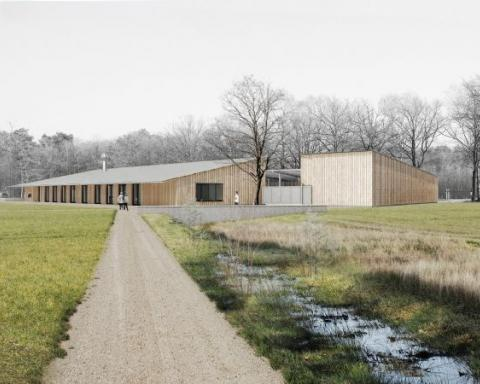 Foto: Studio Thys Vermeulen