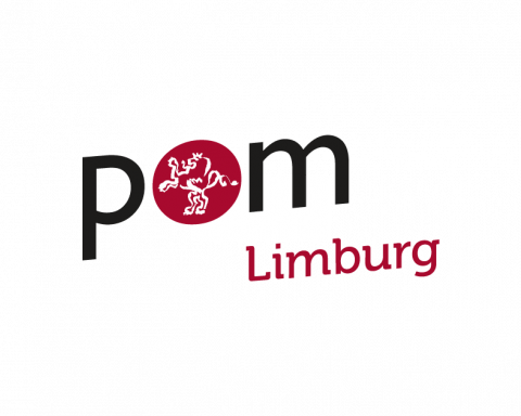 Logo POM Limburg