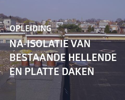 banner-na-isolatie-daken-najaar-2018-teaser