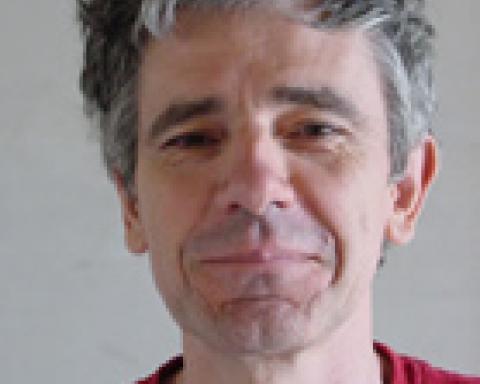 Paul Eykens