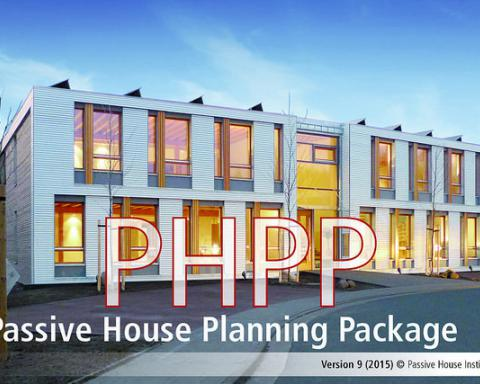 PHPP9