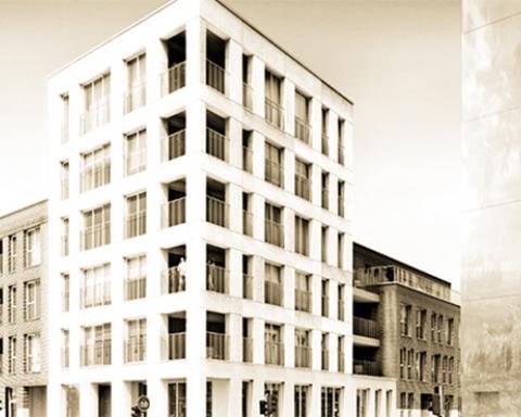 Ventilair-Group-project-het-lieverdje-hoboken
