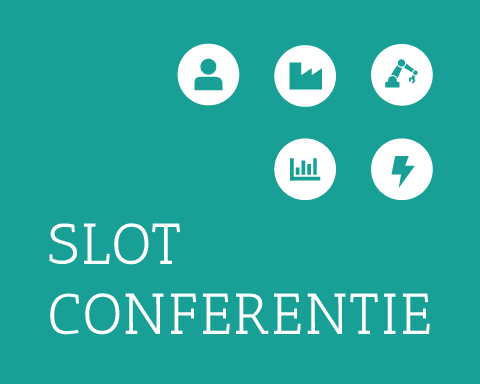 Teaser Slotconferentie Kennisplatform Renovatie