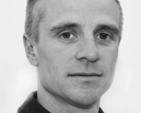 Tom De Prêtre