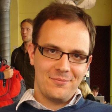 Thomas Bockelandt